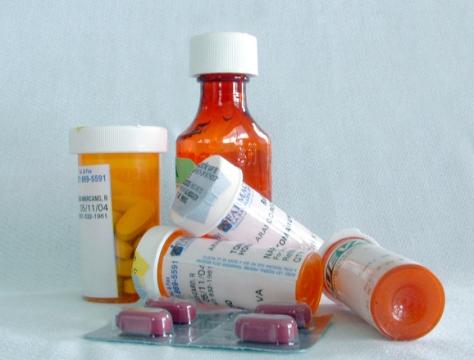 medicines-1-1491354