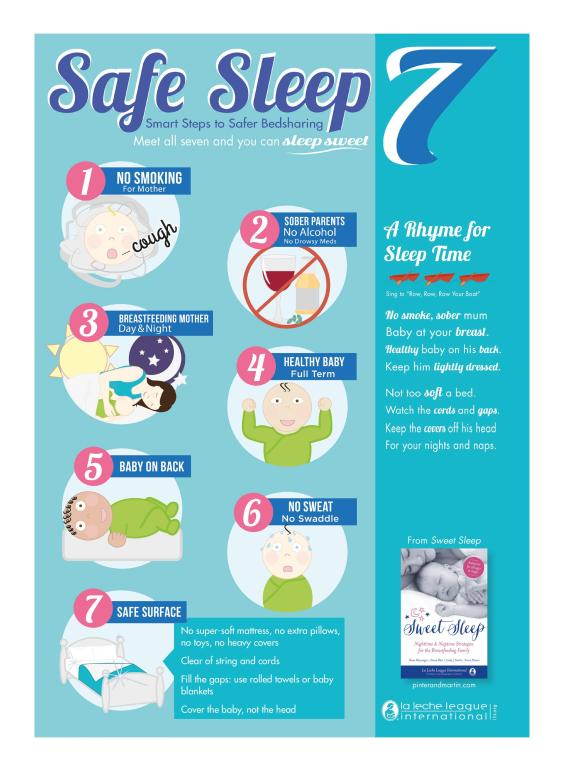 safe_sleep_7_leaflet-page-001